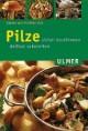 Pilze sicher bestimmen und lecker zubereiten