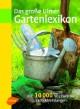 Das große Ulmer Gartenlexikon