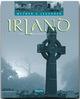 IRLAND - Mythen & Legenden