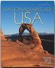 Nationalparks der USA