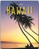 Reise durch Hawaii