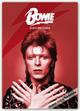 David Bowie 2020 - A3 Format Posterkalender