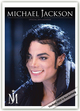 Michael Jackson 2020 - A3 Format Posterkalender