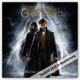 Fantastic Beasts: Crimes of Grindelwald - Grindelwalds Verbrechen 2020