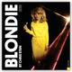 Blondie 2019 - 18-Monatskalender