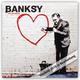 Banksy 2019