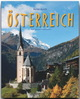 Reise durch Österreich