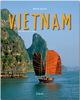 Reise durch Vietnam