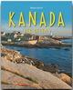 Reise durch Kanada - Der Osten