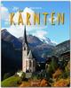 Reise durch Kärnten