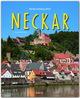 Reise entlang dem Neckar