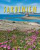 Reise durch Sardinien