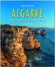 Reise durch die Algarve - Portugals schöner Süden