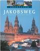Abenteuer Jakobsweg