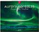 Aurora Borealis - Faszinierendes Nordlicht 2019