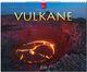 Vulkane 2019