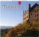 Thüringen und der Thüringer Wald 2019