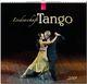 Leidenschaft Tango 2019