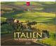 Italien - Von Südtirol bis Kalabrien 2020