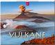 Vulkane 2020