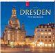 Dresden - Perle des Barock 2020