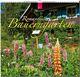 Romantische Bauerngärten 2020