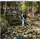 Riesengebirge - Sagenhafte Landschaft zwischen Böhmen und Schlesien 2020