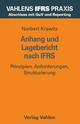 Anhang und Lagebericht nach IFRS