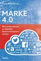 Marke 4.0