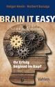 Brain it easy