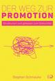 Der Weg zur Promotion