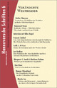 Hannoversche Schriften / Hannoversche Schriften