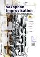 Saxophon-Improvisation