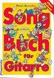 Peter Bursch's Songbuch für Gitarre