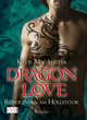 Dragon Love 3