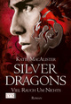 Silver Dragons - Viel Rauch um Nichts