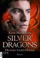 Silver Dragons - Drachen lieben heißer