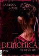 Demonica - Verführt