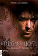 Krieger des Lichts - Ungezähmte Begierde