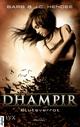 Dhampir - Blutsverrat