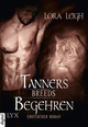 Breeds - Tanners Begehren