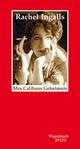 Mrs. Calibans Geheimnis