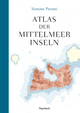 Atlas der Mittelmeerinseln