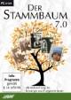 Der Stammbaum 7.0