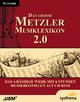 Das Große Metzler Musiklexikon 2.0