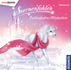 Sternenfohlen (Folge 23): Zauberhaftes Winterfest