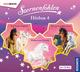 Die große Sternenfohlen Hörbox Folgen 10-12 (3 Audio CDs)