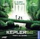 Kepler62 Folge 4: Die Pionier