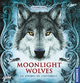 Moonlight Wolves