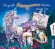 Die große Sternenschweif Hörbox Folgen 34-36 (3 Audio CDs)